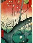 260px-Hiroshige