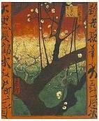 260px-Van_Gogh_1