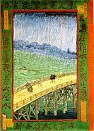 260px-Van_Gogh_2