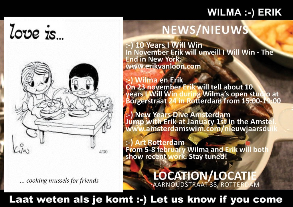 uitnodiging wilma 25-9 pag 2